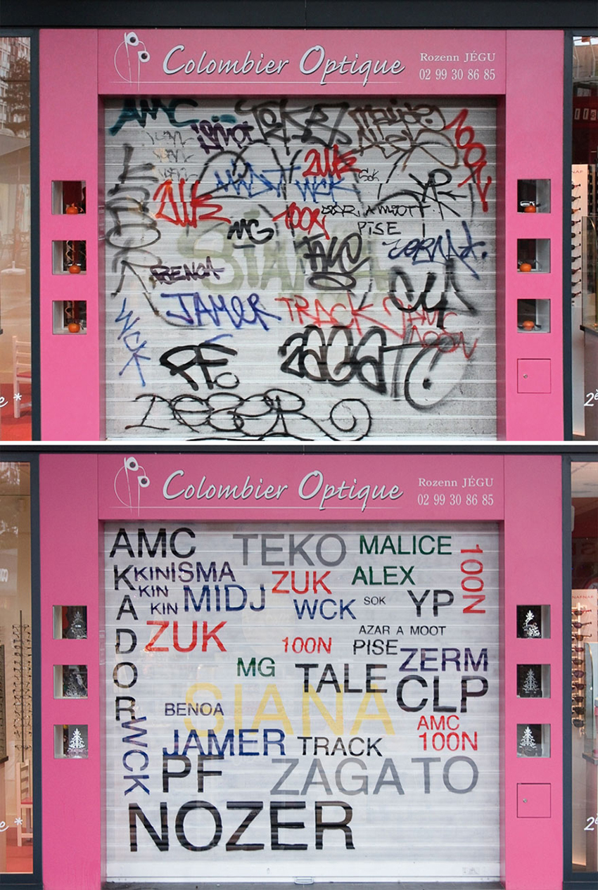 This-Guy-Is-Painting-Over-Ugly-Graffiti-To-Make-It-Legible-5794b9f2c4fda__880