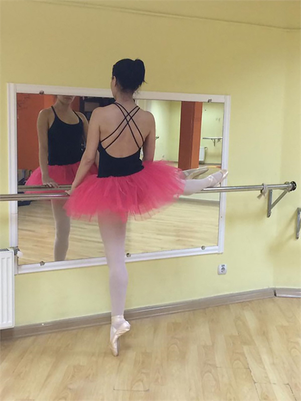 balerina1