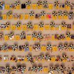 Annual International Drone Photography Awards: Лучшие фото, снятые дронами в 2016 году