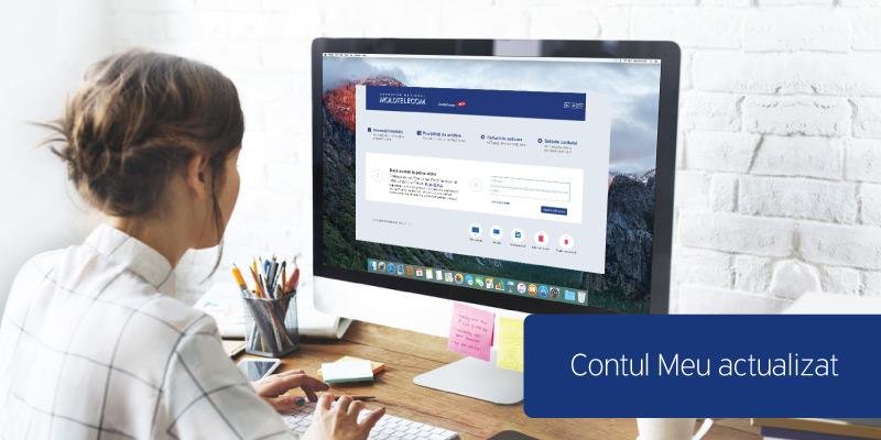 Компания Moldtelecom предоставляет услугу «Мой Счёт» в бета