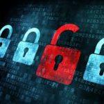Число преступлений кибернетического характера в Молдове растет