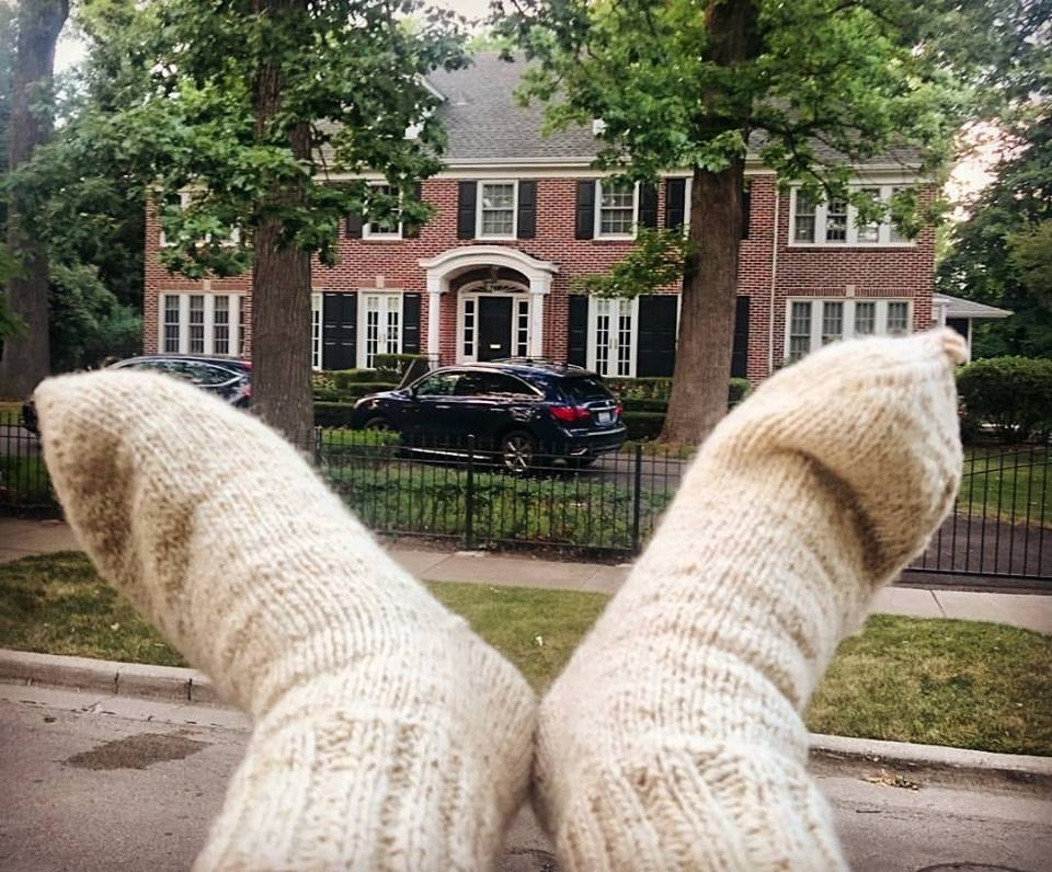 dionis doni coltuni de lana sua (16)