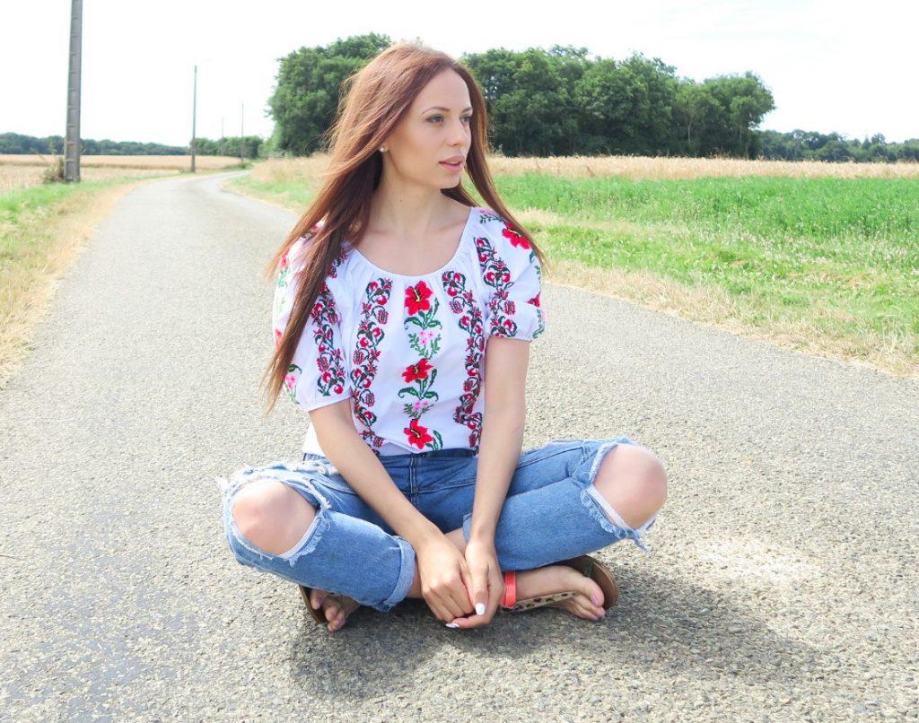 ela blog diana chistol (13)