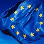 Страны ЕС одобрили систему въезда / выезда на границах Шенгенской зоны