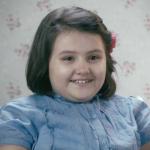 Тяжелобольные дети из Молдовы нуждаются в помощи. Прямо сейчас.