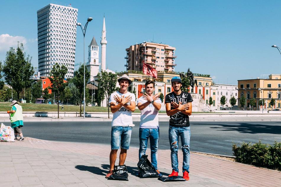 ghilan_albania_25