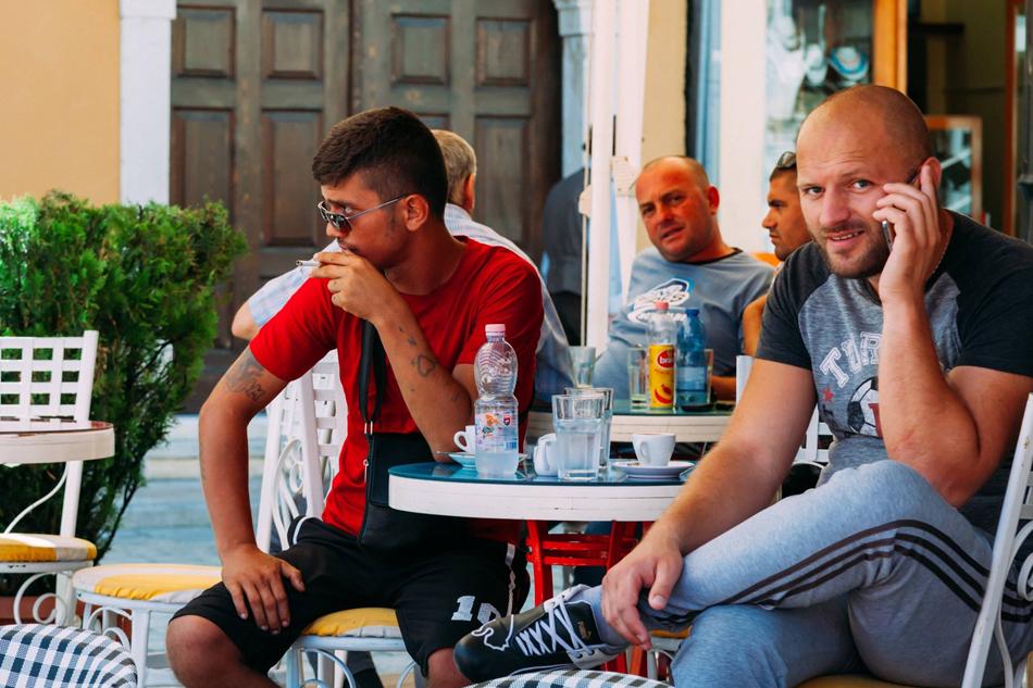 ghilan_albania_3
