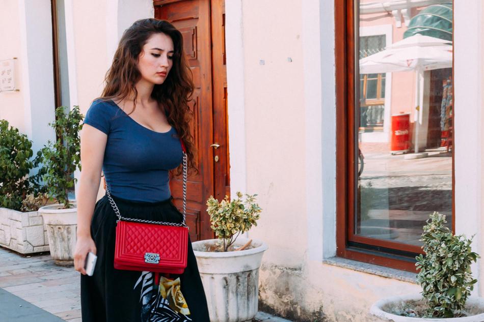 ghilan_albania_5
