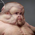 Гран-при «Каннских львов» получил человек-манекен, способный выжить в любом ДТП