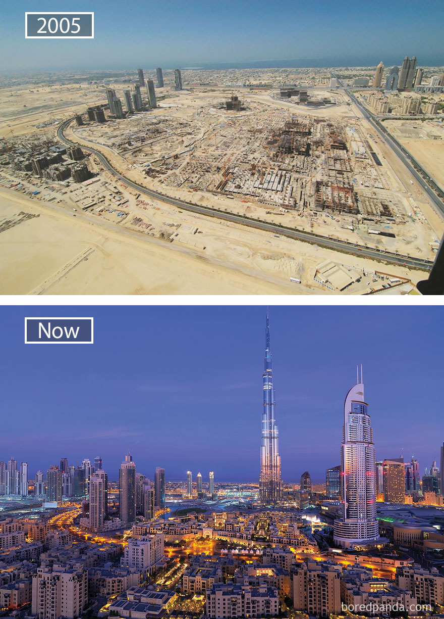 how-famous-city-changed-timelapse-evolution-before-after-21-577a1d5606c15__880