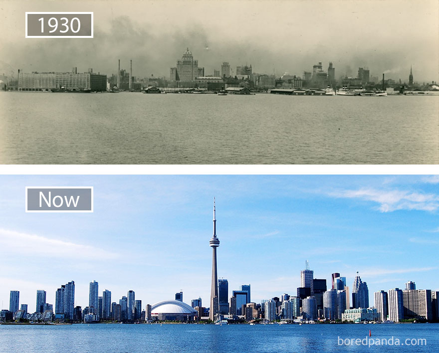 how-famous-city-changed-timelapse-evolution-before-after-25-577cebe089e28__880