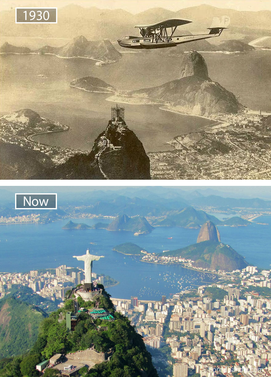 how-famous-city-changed-timelapse-evolution-before-after-29-577e391af0f09__880