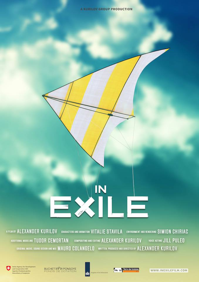 in exile (1)