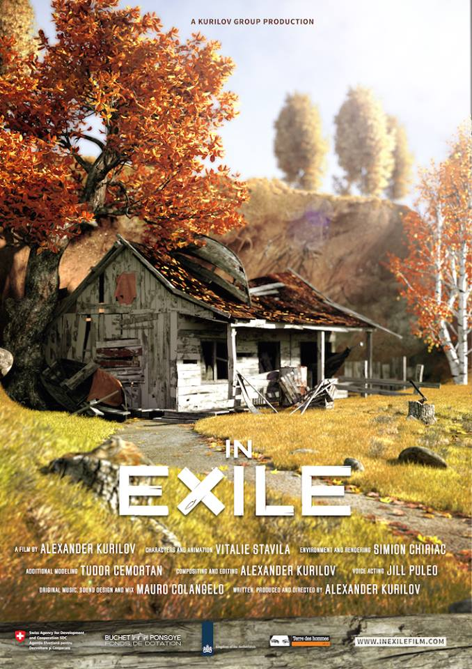 in exile (12)