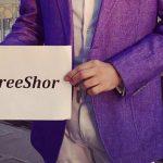 Кампания #freeshor набирает обороты: Филипп Киркоров и мемы интернет-пользователей