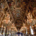 Коротко и ясно: Как бесплатно заглянуть в главные музеи мира