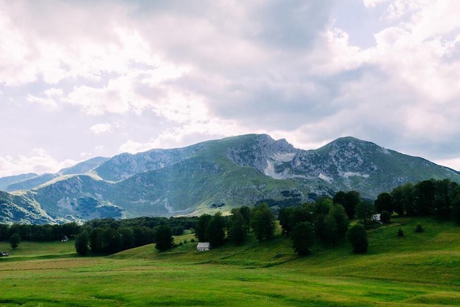 montenegro00003