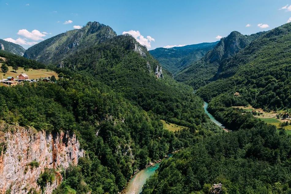 montenegro00009