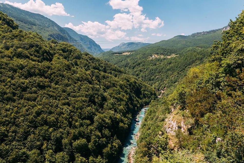montenegro00010