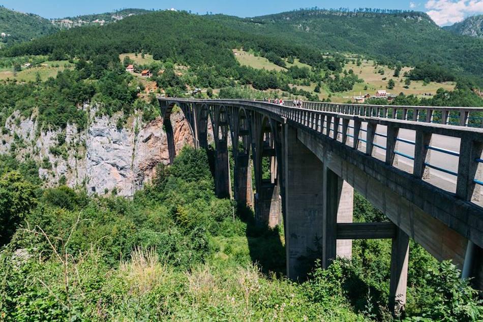 montenegro00012
