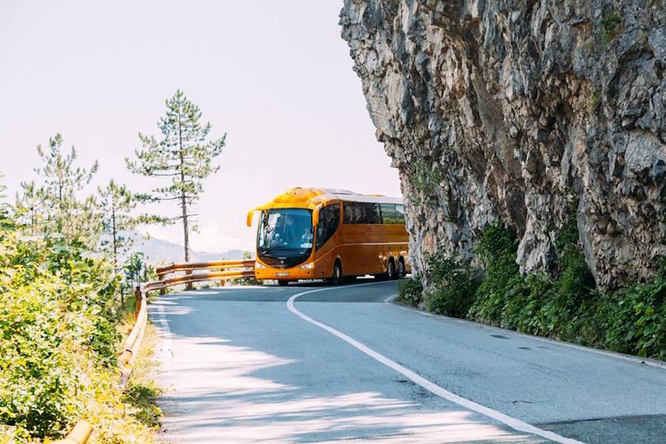 montenegro00016