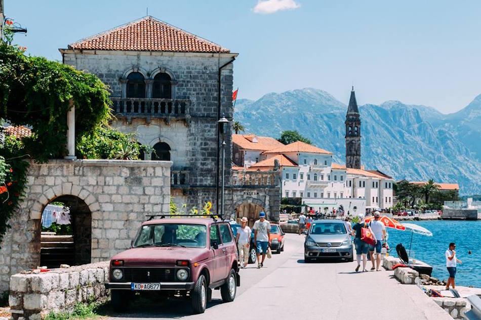 montenegro00017