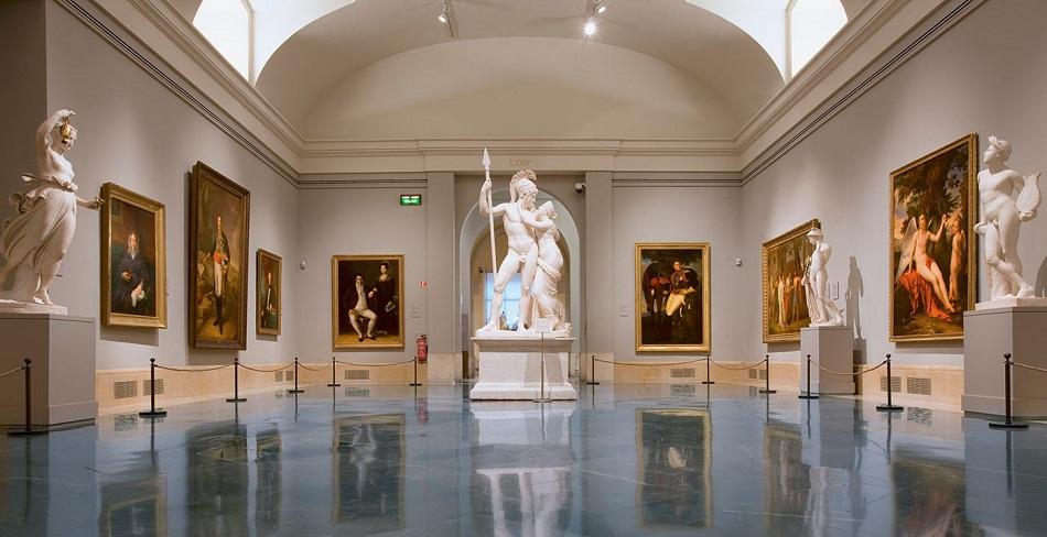 museum-prado03