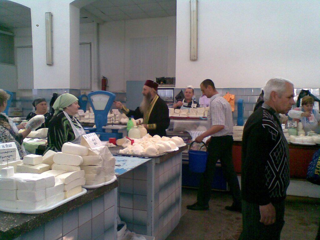 piata cetrala chisinau (3)