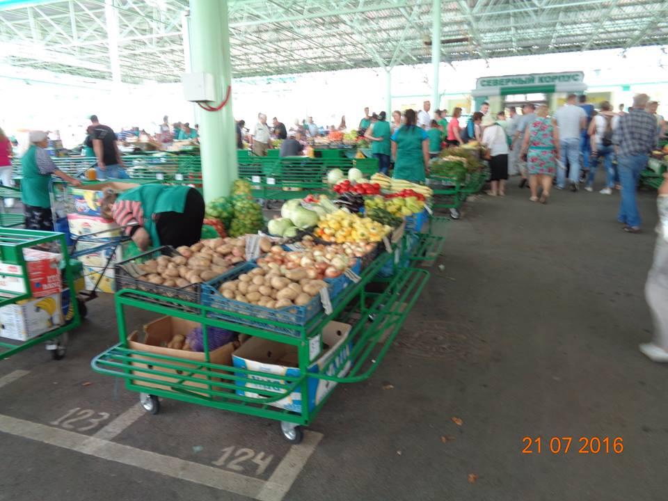 piata din tiraspol aurel bucureanu (1)