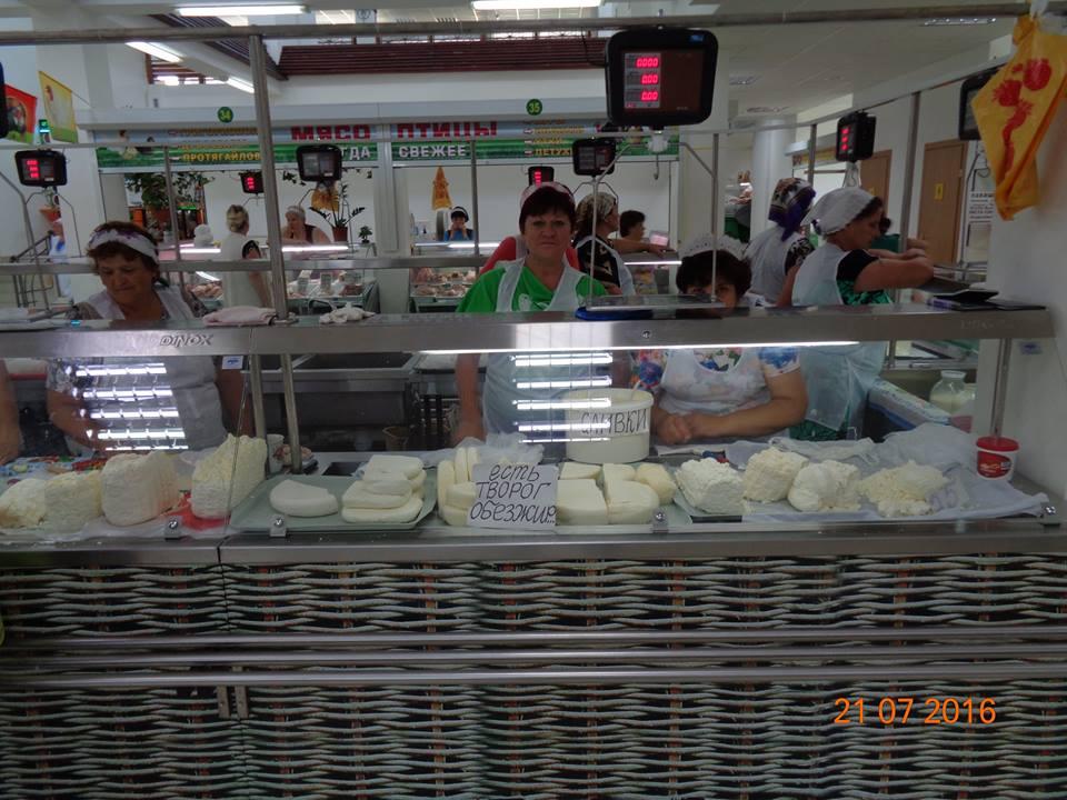 piata din tiraspol aurel bucureanu (11)