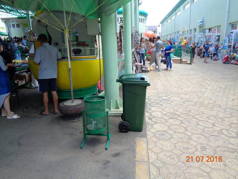 piata din tiraspol aurel bucureanu (12)