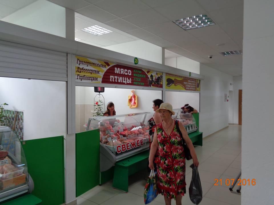 piata din tiraspol aurel bucureanu (13)