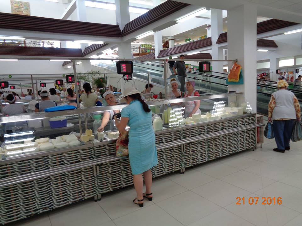 piata din tiraspol aurel bucureanu (16)