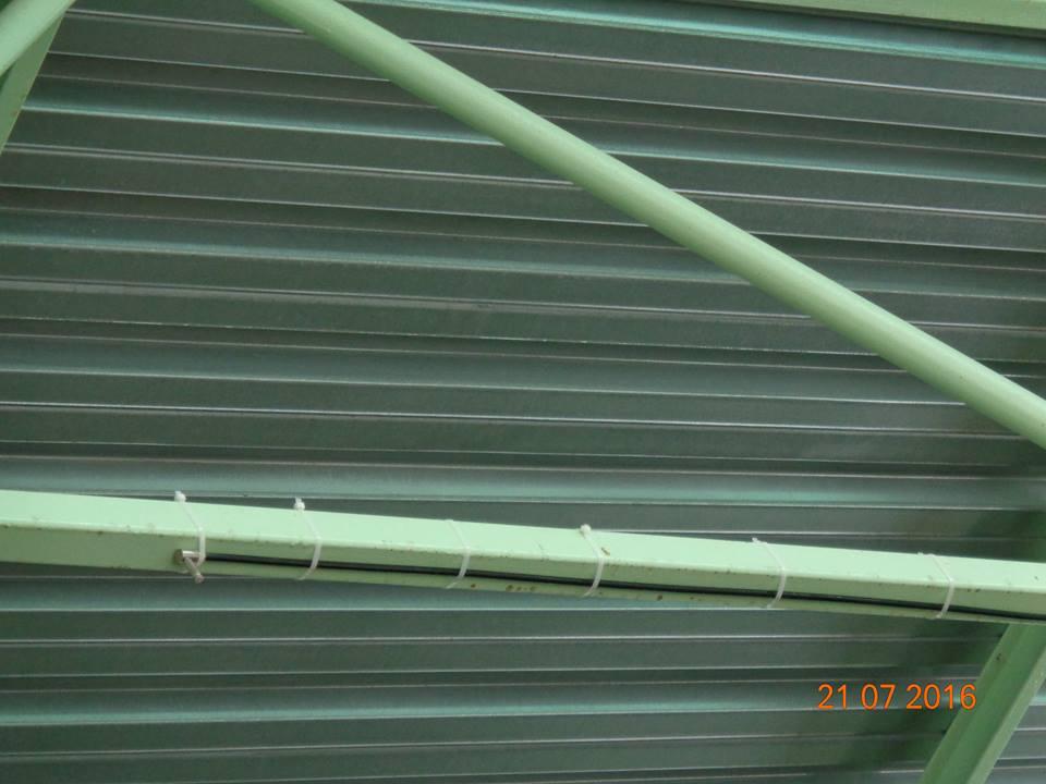 piata din tiraspol aurel bucureanu (19)