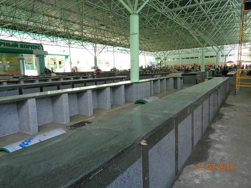piata din tiraspol aurel bucureanu (5)