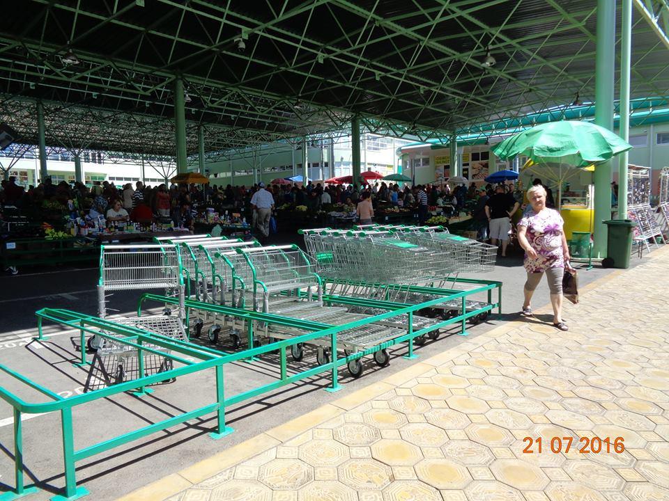 piata din tiraspol aurel bucureanu (7)