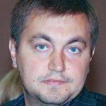 Суд приговорил Вячеслава Платона к 12 годам тюрьмы по делу Moldasig