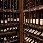 Истина в вине: 6 винных баров Кишинёва