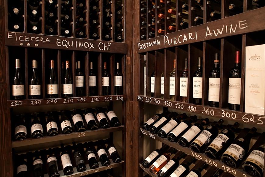 radisson-wine-house00015