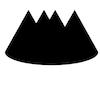 razdelitel-mountain