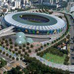Молдавские олимпийцы вылетели в Рио-де-Жанейро для участия в летних Олимпийских играх