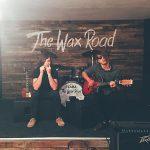 The Wax Road a lansat primul video despre Audio CD oferit în schimbul unei donații