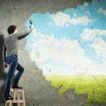 16 возможностей для творчества по всему миру