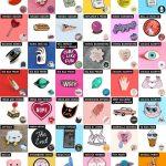 26 независимых дизайнеров обвиняют Zara в краже работ