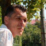 Сегодня в Молдове с диагнозом ВИЧ можно жить