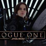 Вышел трейлер спин-оффа «Звёздных войн» — «Изгой-Один. Звёздные Войны: Истории» —