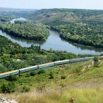 10 мест в Молдове, которые обязательно нужно увидеть