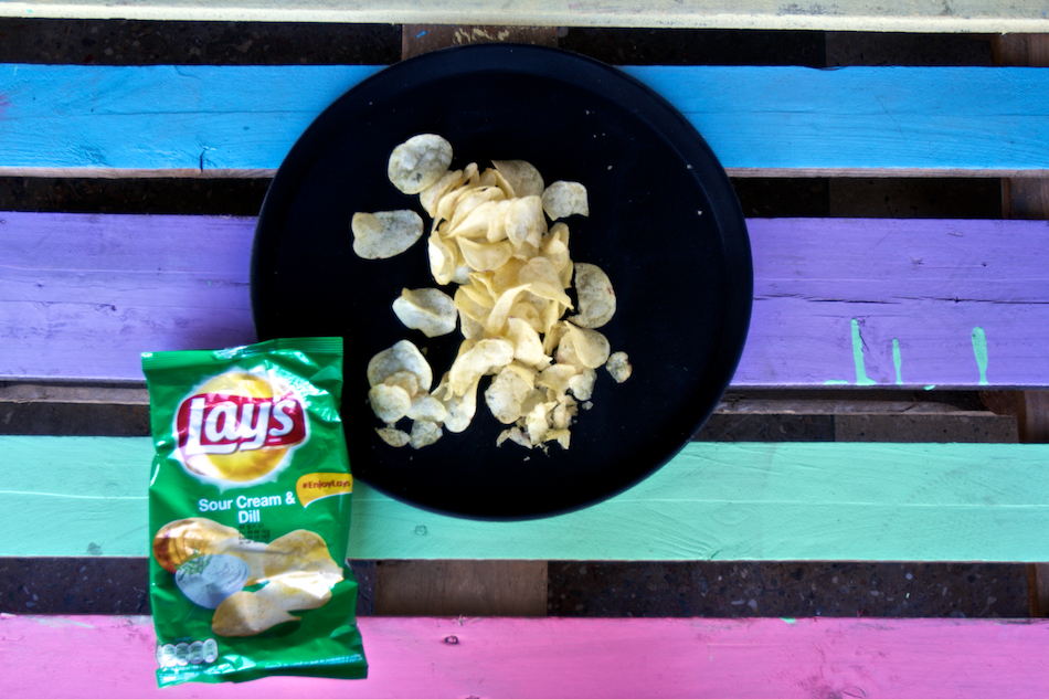 Chips-test 14