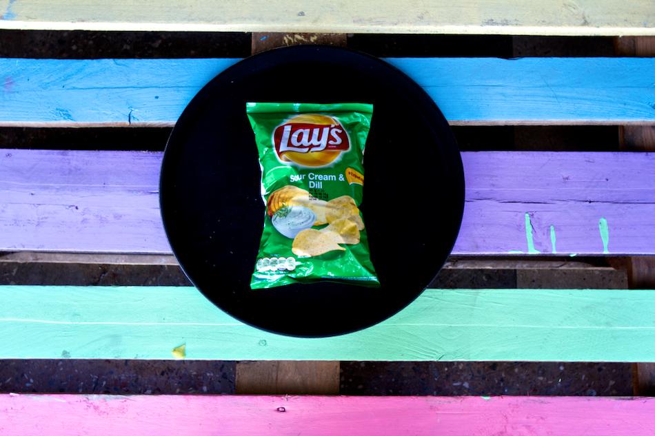 Chips-test 15