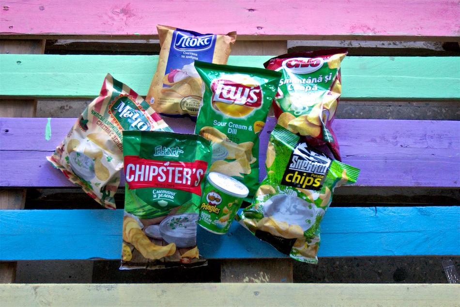 Chips-test 19